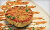 Up to 60% Off Southern Cuisine at The Pecan Restaurant