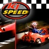 Up to 54% Off Kart Racing