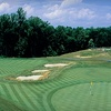 Up to 49% Off Round of Golf in Avondale