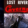 $10 for Two Lost River Caverns Tickets