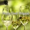 Half Off at Kreutz Creek Vineyards