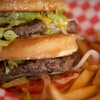 $7 for American Fare at Curtis C's Diner in Newton