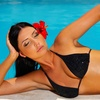 Up to 87% Off Tanning Services at The Tanning Spa