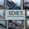 56% Off at Edie's Shoes