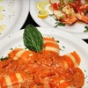 Up to 58% Off at Little Napoli Italian Cuisine & Bar