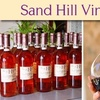 Up to 54% Off at Sand Hill Vineyards