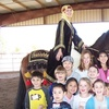Half Off Horse-Riding Camp in Scottsdale
