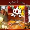 52% Off at Las Adas Latin Grill
