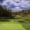 Up to 61% Off Round of Golf in Holly Springs