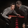 Adidas Partnered Reaction Belt