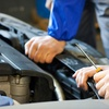 Up to 68% Off Oil-Change Packages