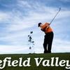 54% Off Round of Golf