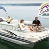 64% Off Boat Rental in Tonto National Forest