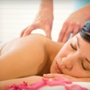 Half Off Massage at Therapeutic Massage of CNY