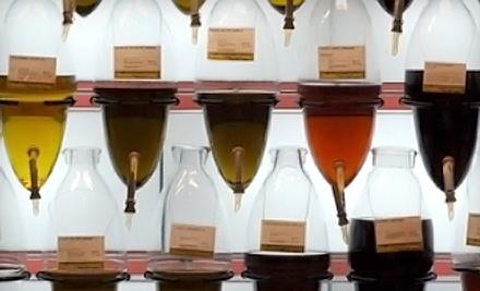 $20 Groupon to Oil & Vinegar - Oil & Vinegar in Mount Pleasant