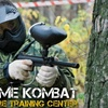 64% Off Paintball