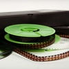 Up to 51% Off Photo and Video Digitization
