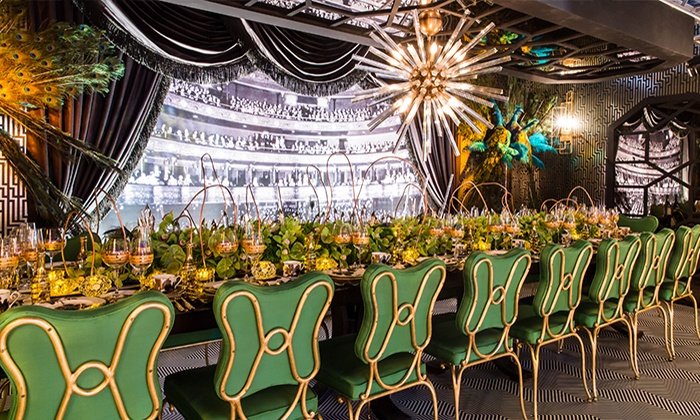 Architectural Digest Design Show In New York Ny Groupon