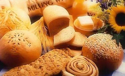 1225 S Hurstbourne Pkwy. Louisville, KY Location - Great Harvest Bread Co. in Louisville