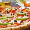 Up to 51% Off Pizza and Wings at Sylvio Pizza