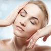 Up to 57% Off Spa Manicure with Facial