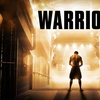 """$10 for Two Movie Tickets to """"Warrior"""""""