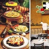 $7 for Pizza at De Vines Italian Eatery