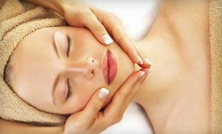 Lavender, The Skin Care Place - Lavender, The Skin Care Place in North Miami Beach