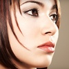 Up to 57% Off at Elite Visions Hair Salon
