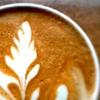 Brown's Coffee Cafe - Shoreline: $25 Worth of Fair-Trade Coffee and Café Fare