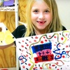 Up to 57% Off Printmaking Class