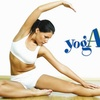 88% Off Yoga Classes in Brookfield