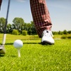 Up to 66% Off at Sunset Golf Club in Grand Prairie