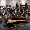 Up to Half Off Orchestra Tickets