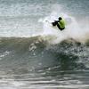 64% Off Winter Surfing Equipment Rental Package