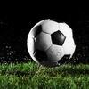 Half Off Gear at Soccer Unlimited in Winston-Salem