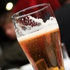 $10 for Beer and Bar Fare at House of Brews