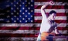 Bruce In the USA - Joliet: $19 to See Bruce Springsteen Tribute Act at Rialto Square Theatre in Joliet on April 13 (Up to $46.50 Value)