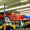Locomotion Inflatable Play – Up to 59% Off Passes
