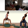 66% Off Gyrotonic Fitness Classes