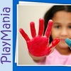 55% Off at PlayMania