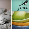 Half Off Home Furnishings at Finch