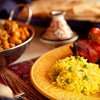 Up to 52% Off Indian Fare at Monsoon India