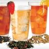 $7 for Loose-Leaf Tea, Drinks & Teaware at Teaopia