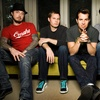 49% Off One Ticket to 311 and Sublime with Rome in Woodlands