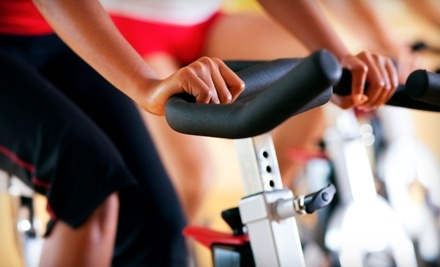 Innovative Health and Fitness - Innovative Health and Fitness in Franklin