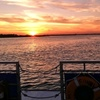 Up to 51%Off a Sunset, Happy-Hour, or Mardi Gras Cruise