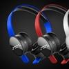 SOL Republic Tracks Air Bluetooth Headphones