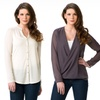 S.H.E. Women's Tops and Jackets