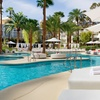 Up to 48% Off Stay at the Tropicana Las Vegas